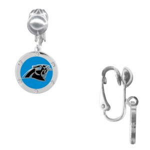 carolina-panthers-rnd-crystal-clip