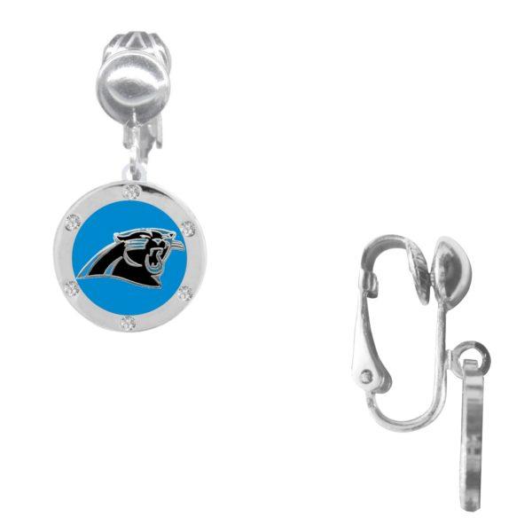 carolina-panthers-rnd-crystal-clip