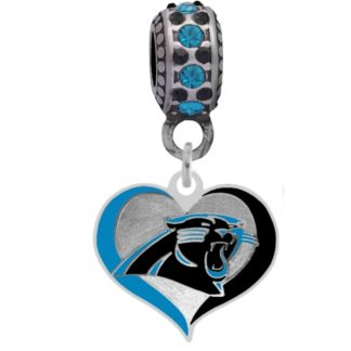 carolina-panthers-swirl-heart