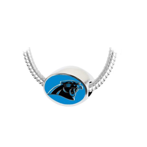 carolna-panthers-bracelet