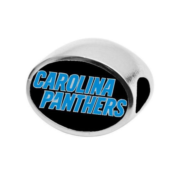 carolna-panthers1