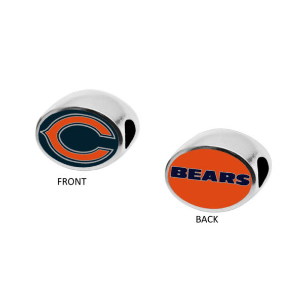 chicago-bears-both