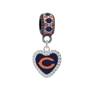 chicago-bears-heart-psgjpg