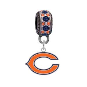 chicago-bears-logo-silver