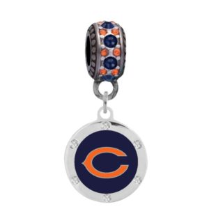 chicago-bears-psg-crystal