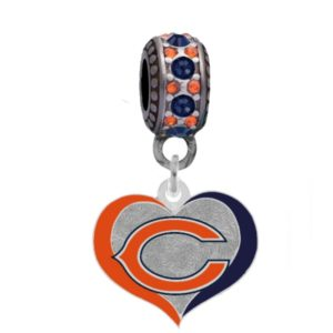 chicago-bears-swirl-heart