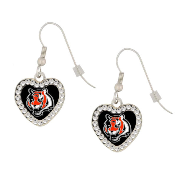 cincinnati-bengals-heart