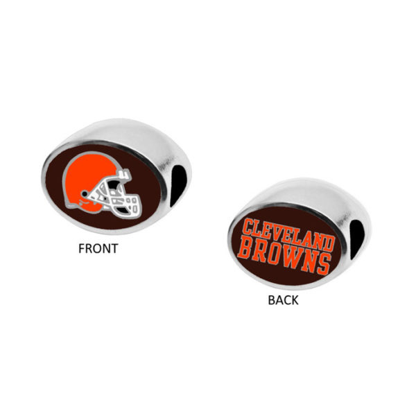 cleveland-browns-both