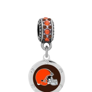 cleveland-browns-psg-cryst