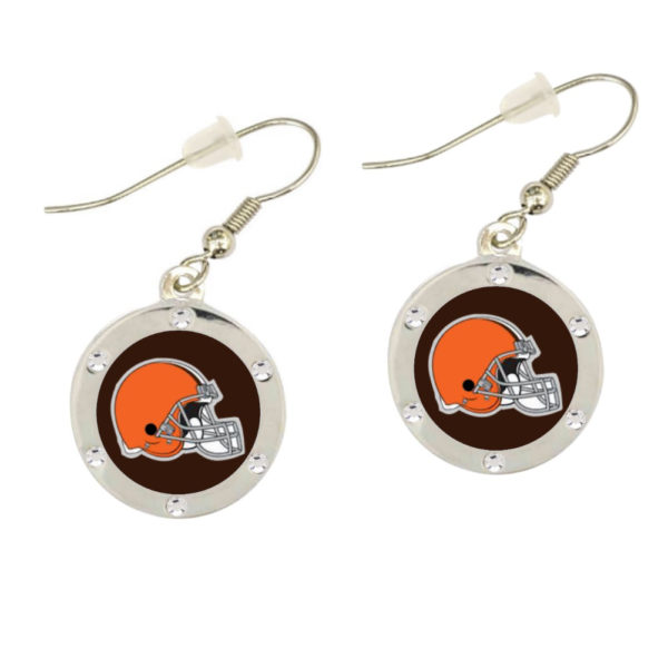 cleveland-browns-psg-cryst-earrings