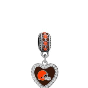 cleveland-browns-psg-heart