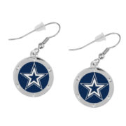 dallas-cowboys-circle-earrings-p