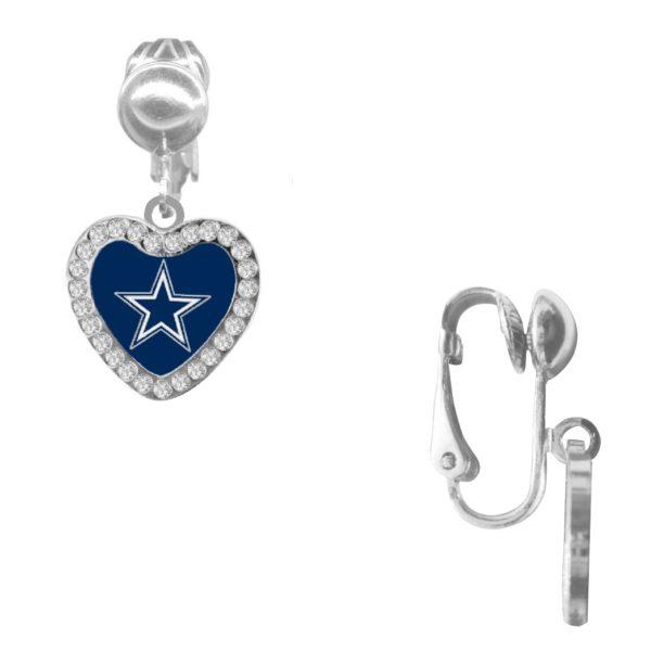 dallas-cowboys-cryst-heart-clip