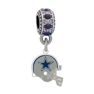 dallas-cowboys-sm-helmet