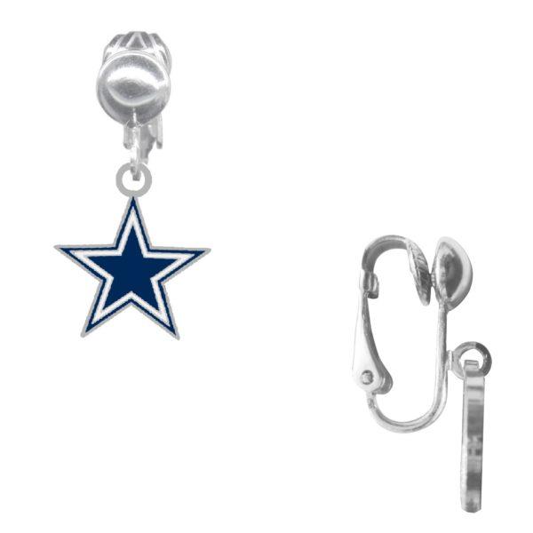 dallas-cowboys-star-clip