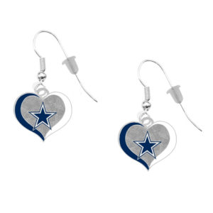 dallas-cowboys-swirl-heart-p