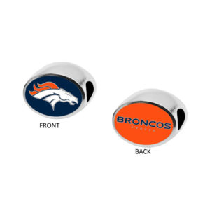 denver-broncos-both