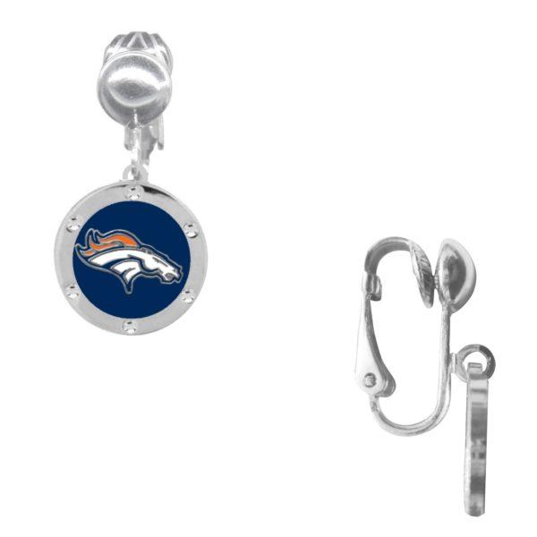 denver-broncos-circle-earrings-clip