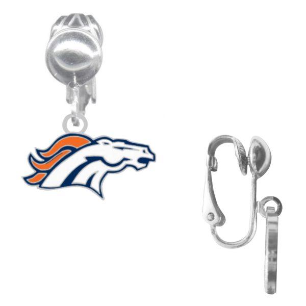 denver-broncos-logo-earrings-c
