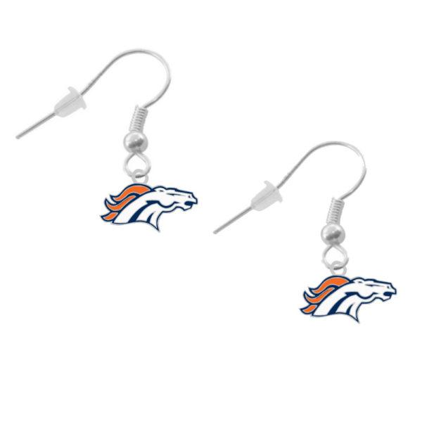 denver-broncos-logo-earrings-p
