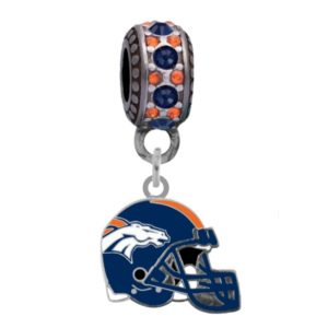 denver-broncos-small-helmet