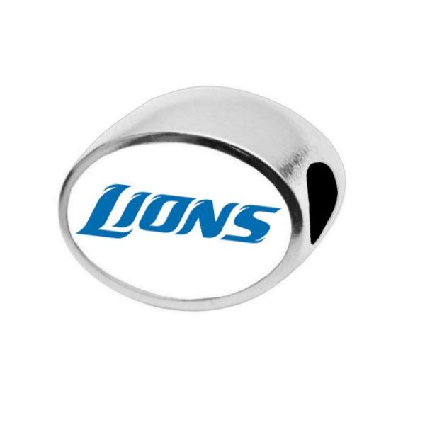 detroit-lions-2