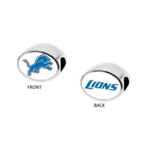 detroit-lions-both