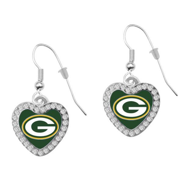 green-bay-packers-crystal-heart-earrings
