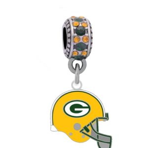 green-bay-packers-silv-helmet