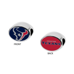 houston-texans-both