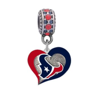 houston-texans-swirl-heart