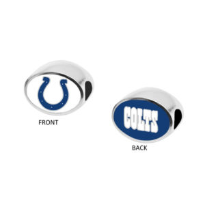 indianapolis-colts-both
