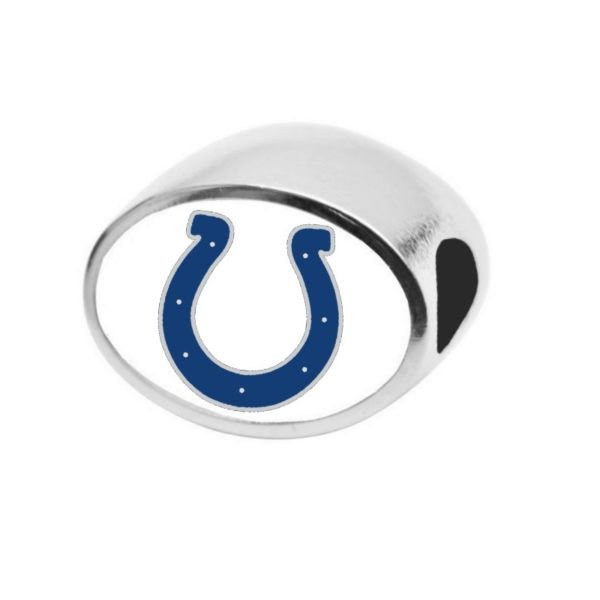 indianapolis-colts2