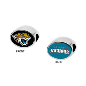 jacksonville-jaguars-both