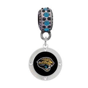jacksonville-jaguars-crystal