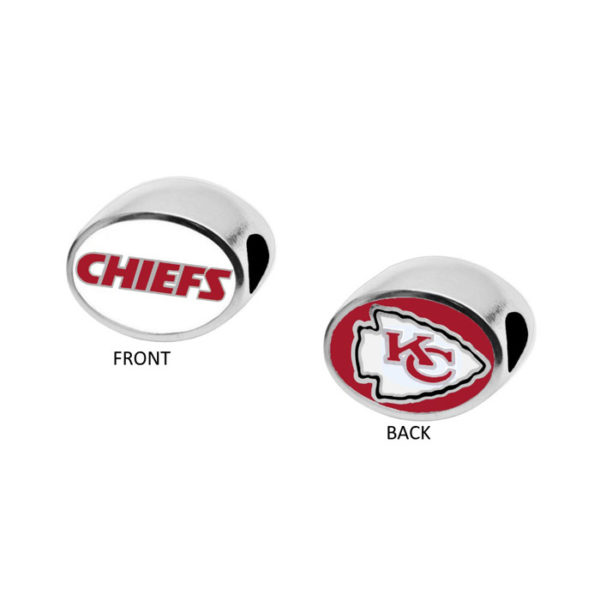kansas-city-chiefs-both