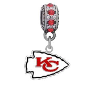 kansas-city-chiefs-sm-silv-logo
