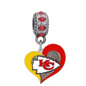 kansas-city-chiefs-swirl-heart