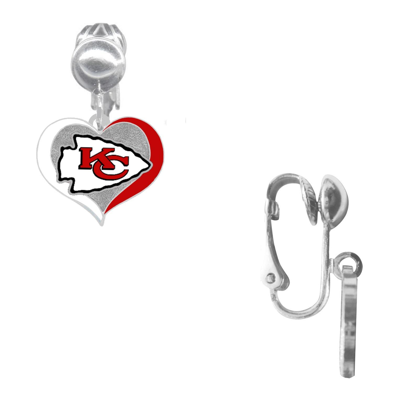 260ca91e Swirl Heart – Final Touch Gifts