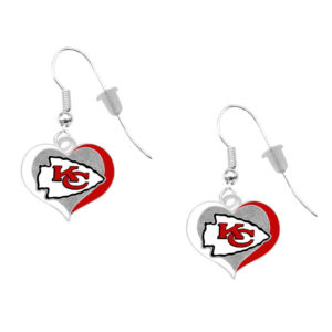 kansas-city-chiefs-swirl-heart-p