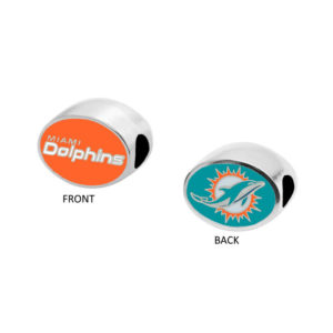 miami-dolphins-both