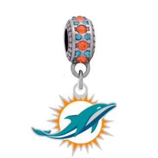 miami-dolphins-new-logo