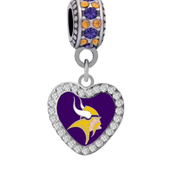 minnesota-vikings-psg-heart