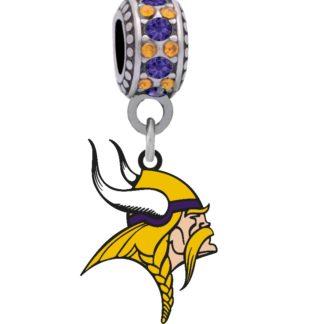 minnesota-vikings-silver-logo