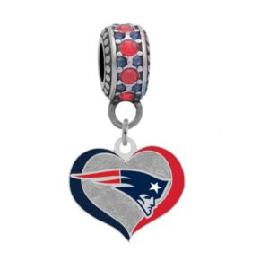 new-england-patriots-psg-swirl-heart