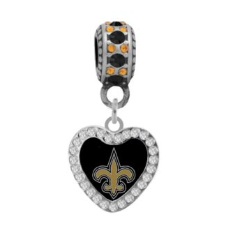 new-orleans-psg-heart-cryst