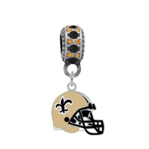 new-orleans-saints-helmet