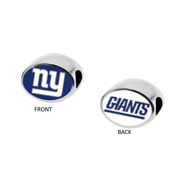 new-york-giants-both