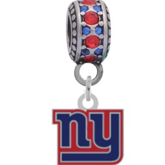 new-york-giants-ny-blue-red