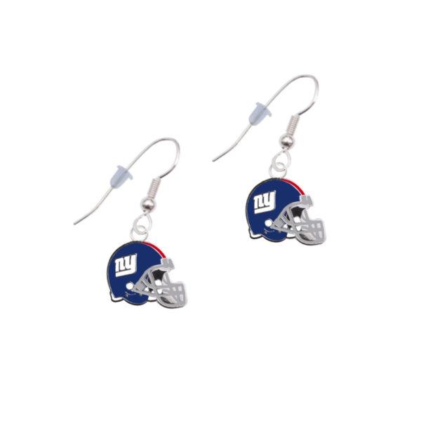 new-york-giants-helmet-earrings